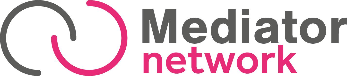 mediatornetworklogo_fc_pr